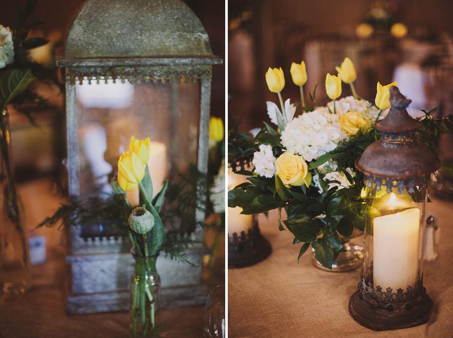 23_heartwood_hall_memphis_wedding