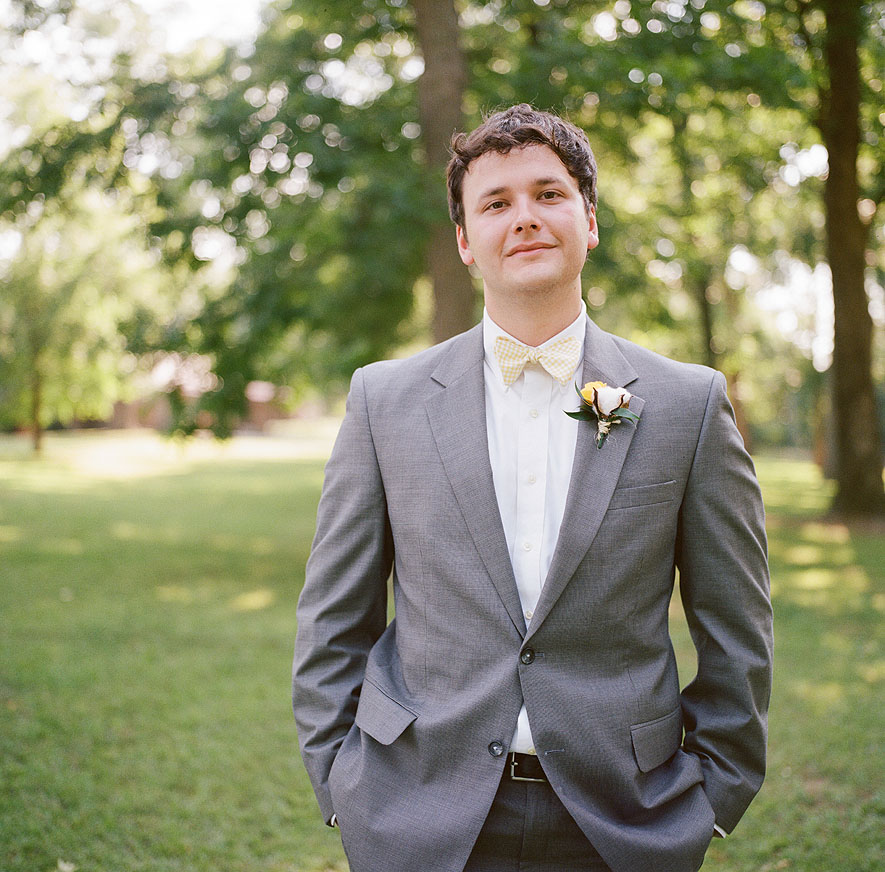 23_tennessee_film_wedding_photographer