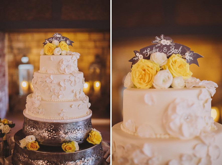 24_heartwood_hall_memphis_wedding