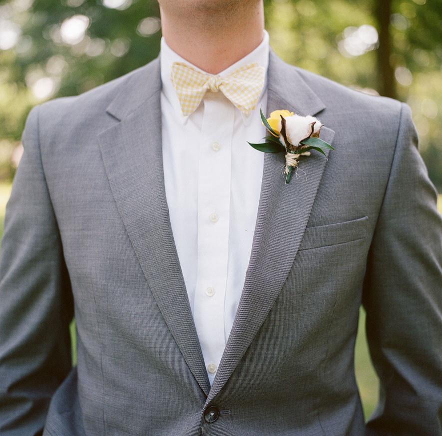 24_tennessee_film_wedding_photographer