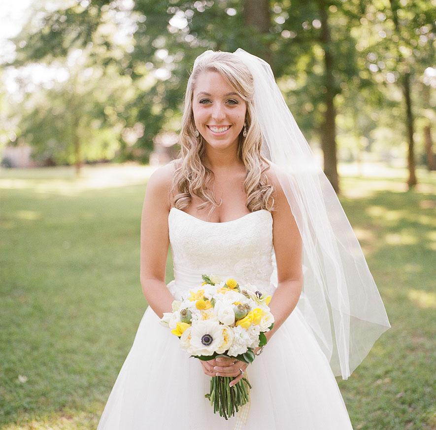 26_tennessee_film_wedding_photographer