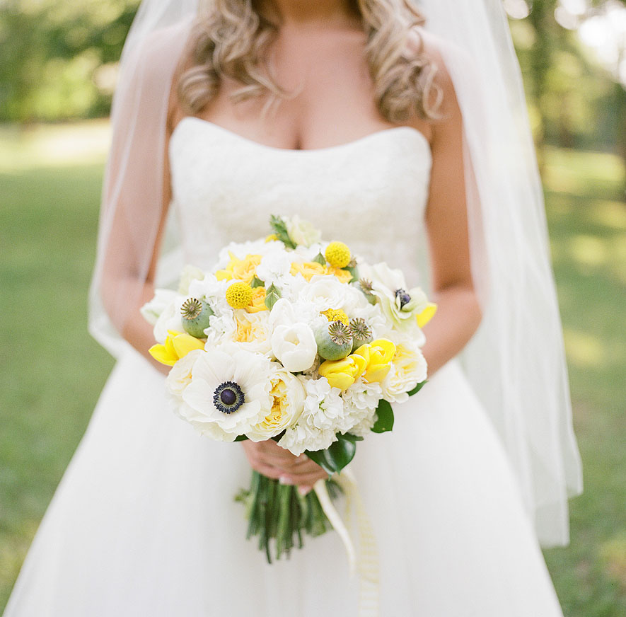 27_tennessee_film_wedding_photographer