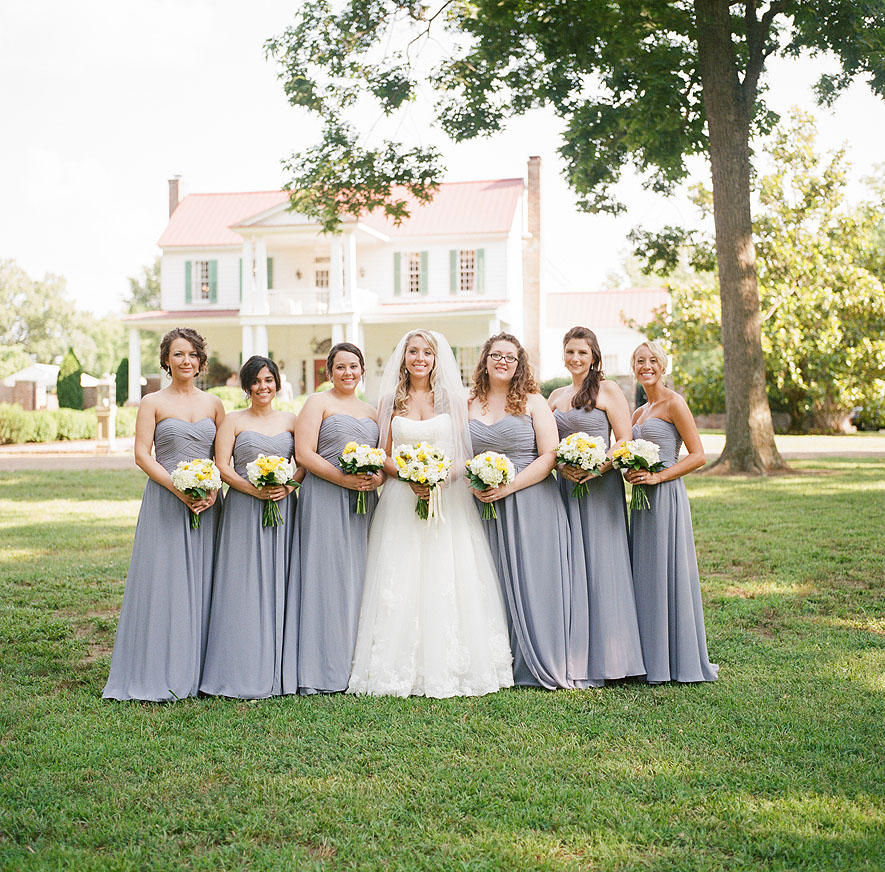 28_tennessee_film_wedding_photographer
