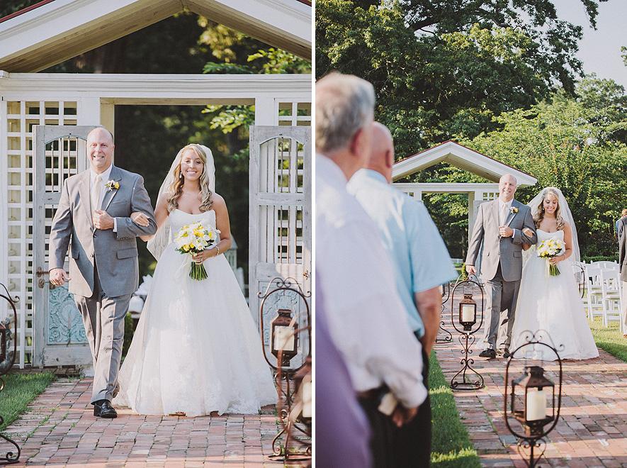 29_heartwood_hall_memphis_wedding