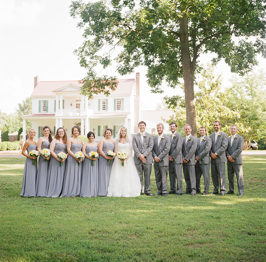 29_tennessee_film_wedding_photographer