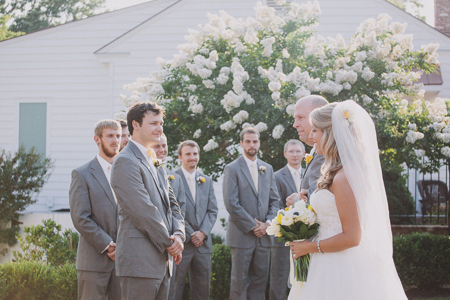 30_heartwood_hall_memphis_wedding