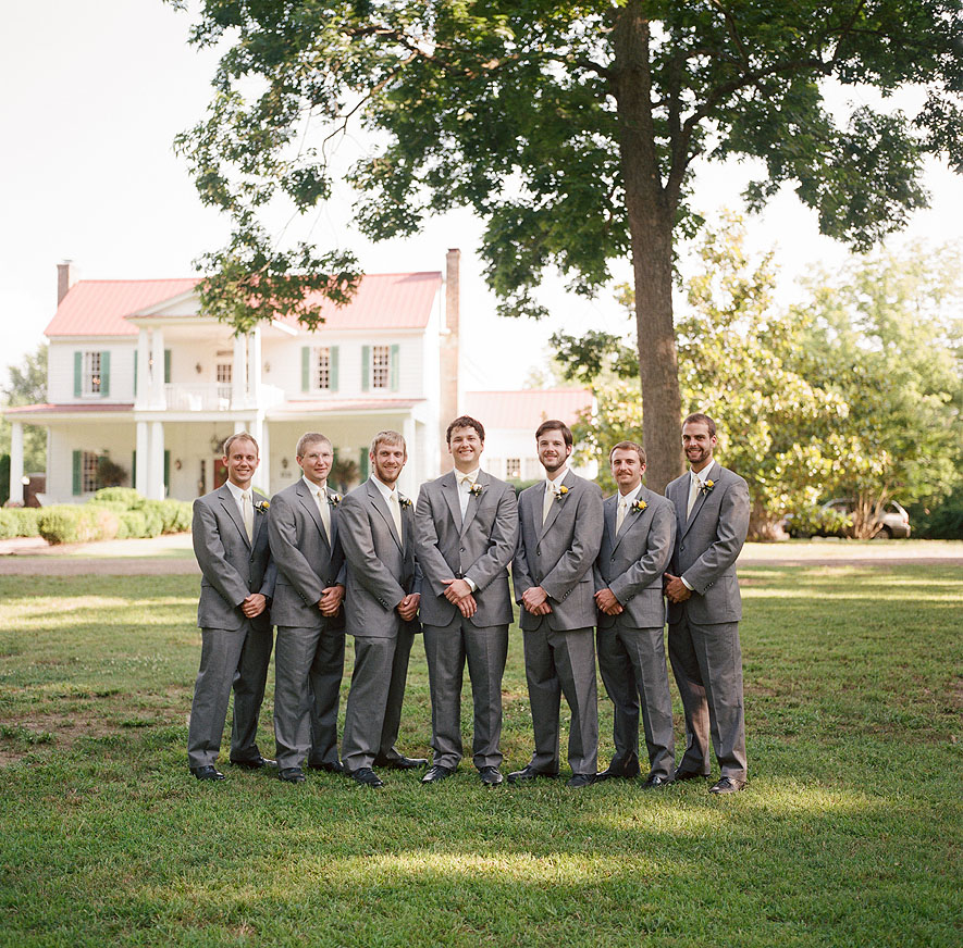 30_tennessee_film_wedding_photographer