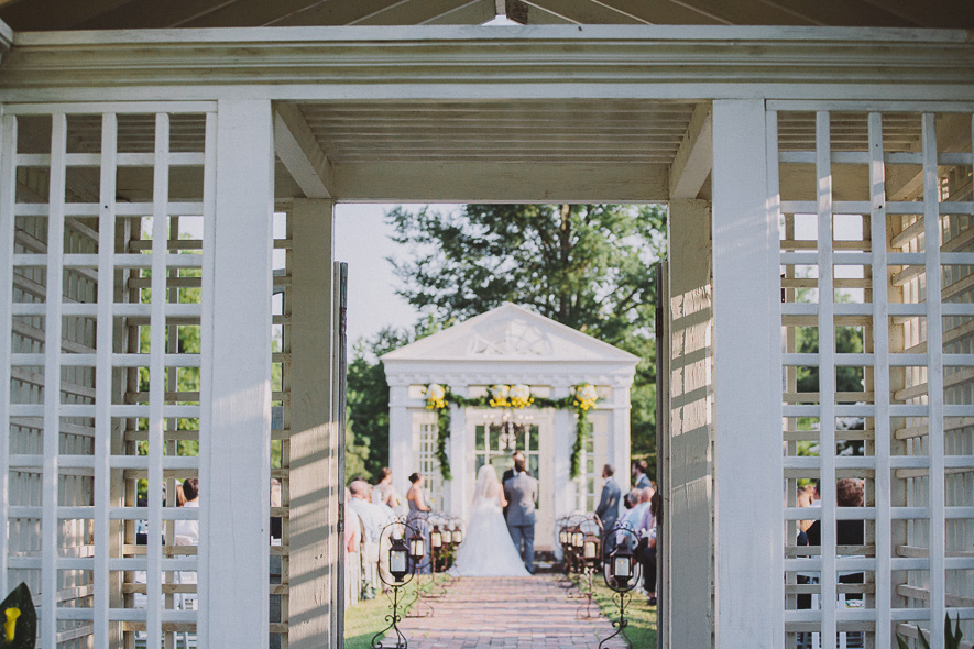 31_heartwood_hall_memphis_wedding