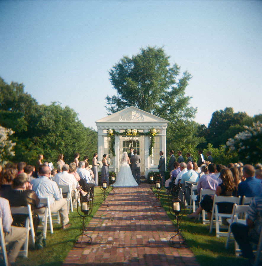 31_tennessee_film_wedding_photographer