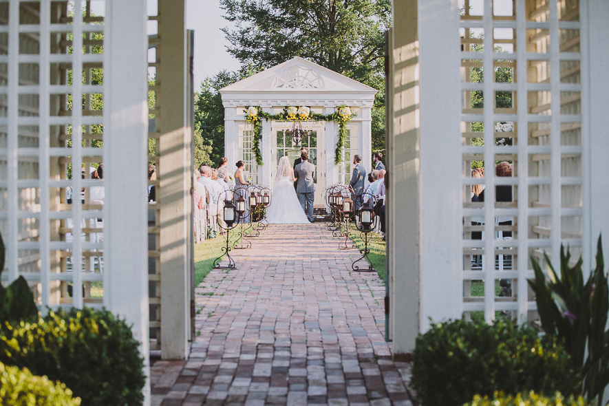 32_heartwood_hall_memphis_wedding