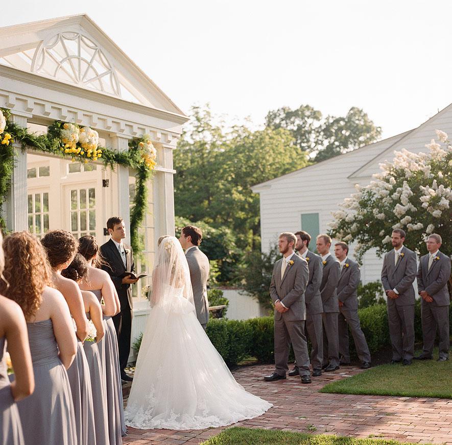 33_tennessee_film_wedding_photographer