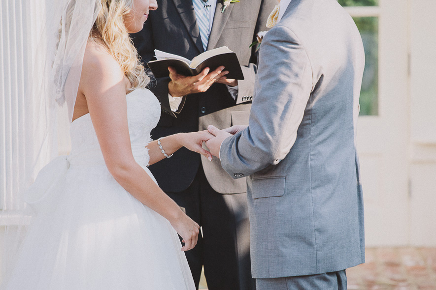 34_heartwood_hall_memphis_wedding