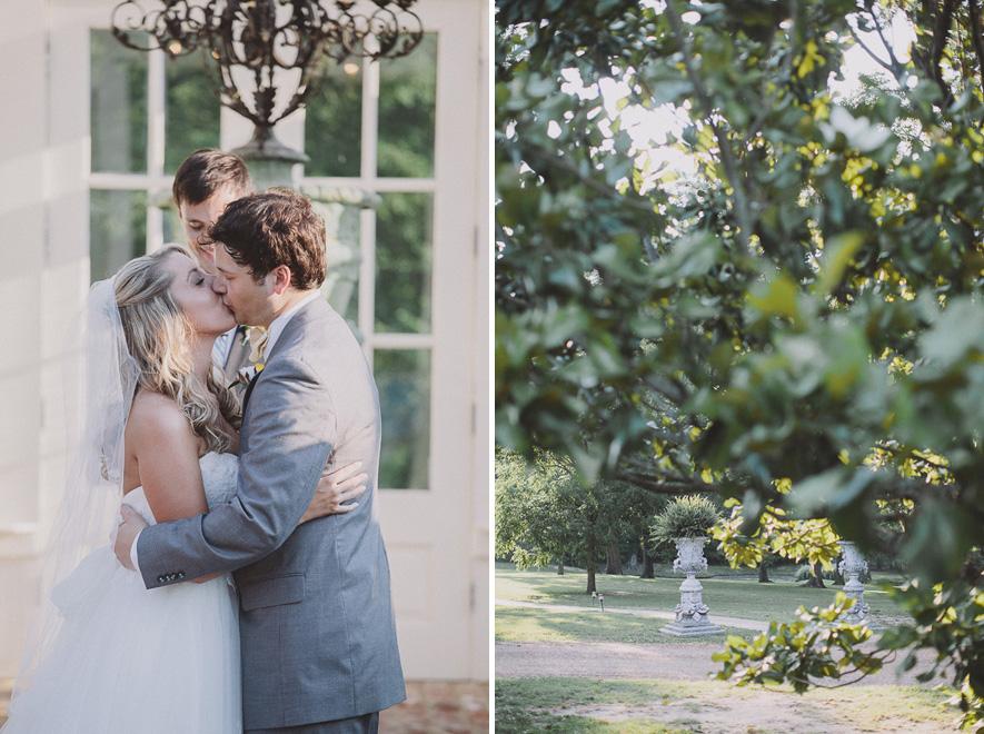 35_heartwood_hall_memphis_wedding