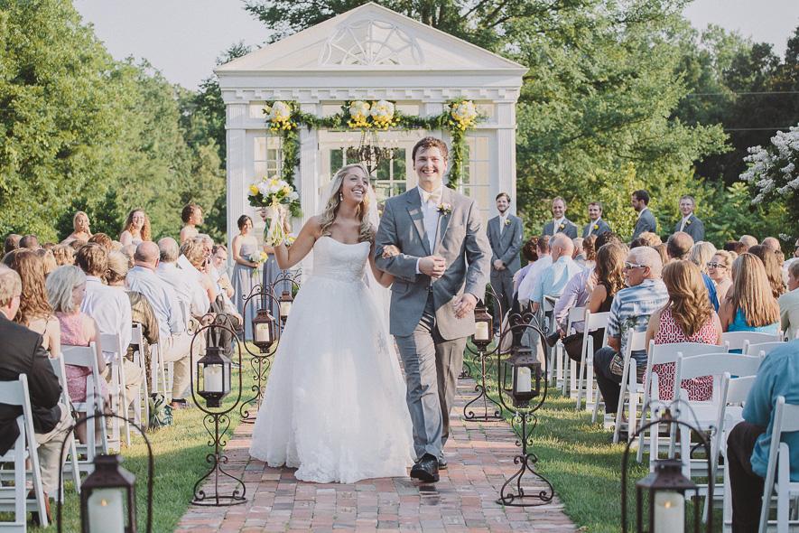 36_heartwood_hall_memphis_wedding