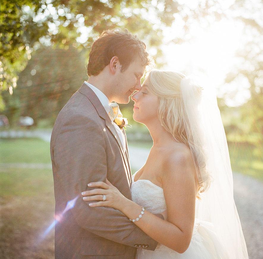 38_tennessee_film_wedding_photographer