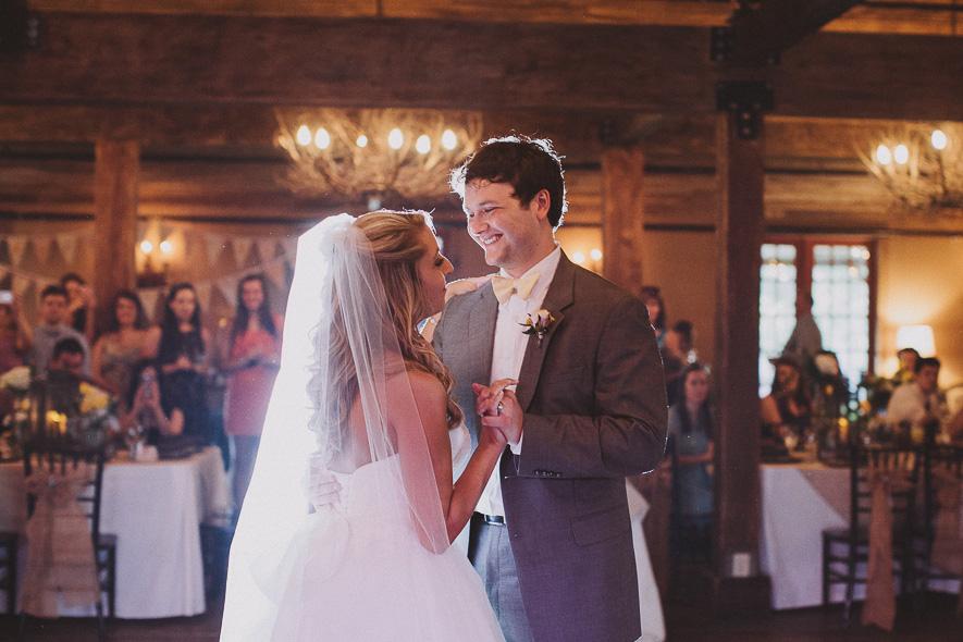 39_heartwood_hall_memphis_wedding