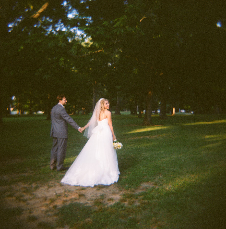 39_tennessee_film_wedding_photographer