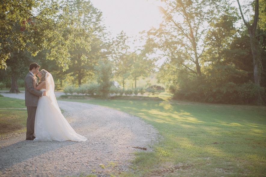 40_heartwood_hall_memphis_wedding