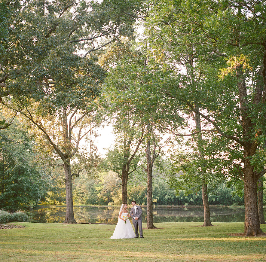 40_tennessee_film_wedding_photographer