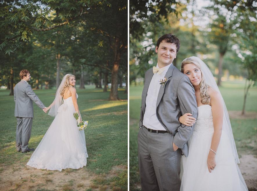 41_heartwood_hall_memphis_wedding