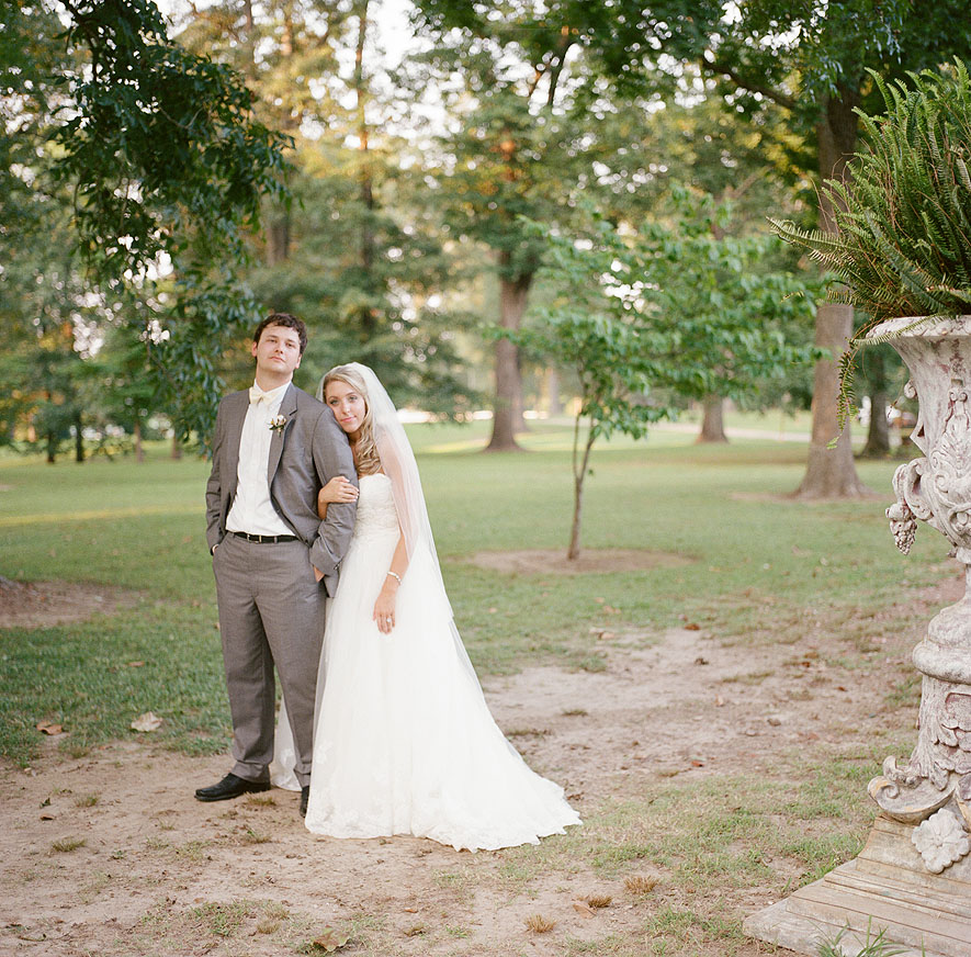 41_tennessee_film_wedding_photographer