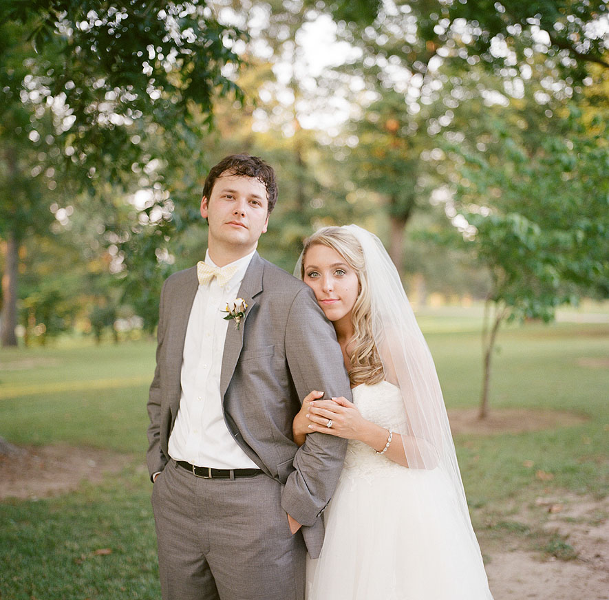42_tennessee_film_wedding_photographer
