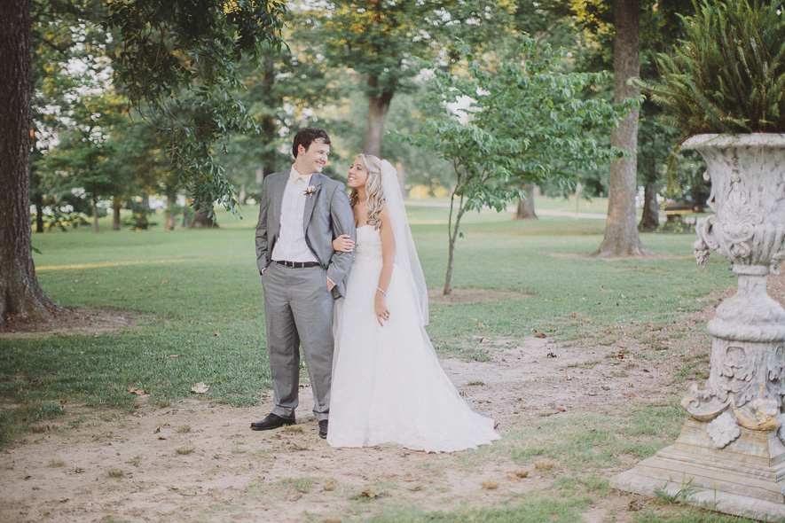 43_heartwood_hall_memphis_wedding