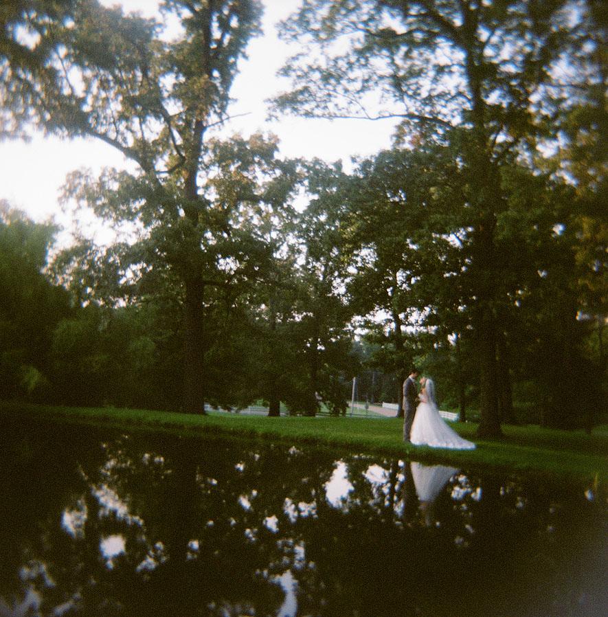 43_tennessee_film_wedding_photographer