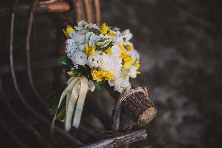 44_heartwood_hall_memphis_wedding