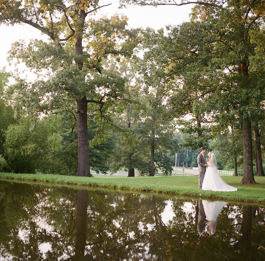 44_tennessee_film_wedding_photographer