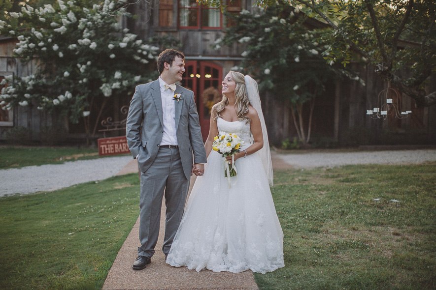 45_heartwood_hall_memphis_wedding