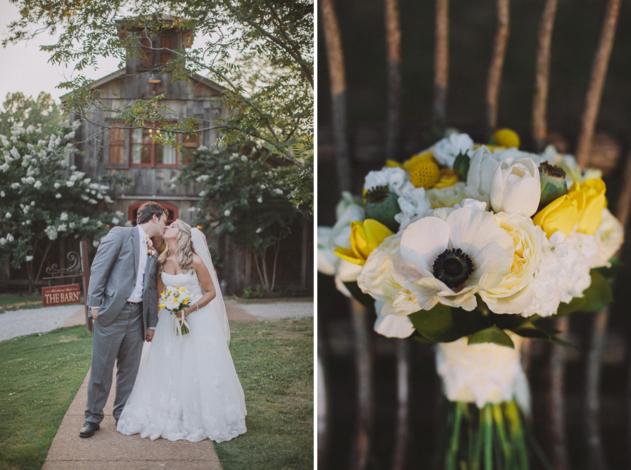 46_heartwood_hall_memphis_wedding