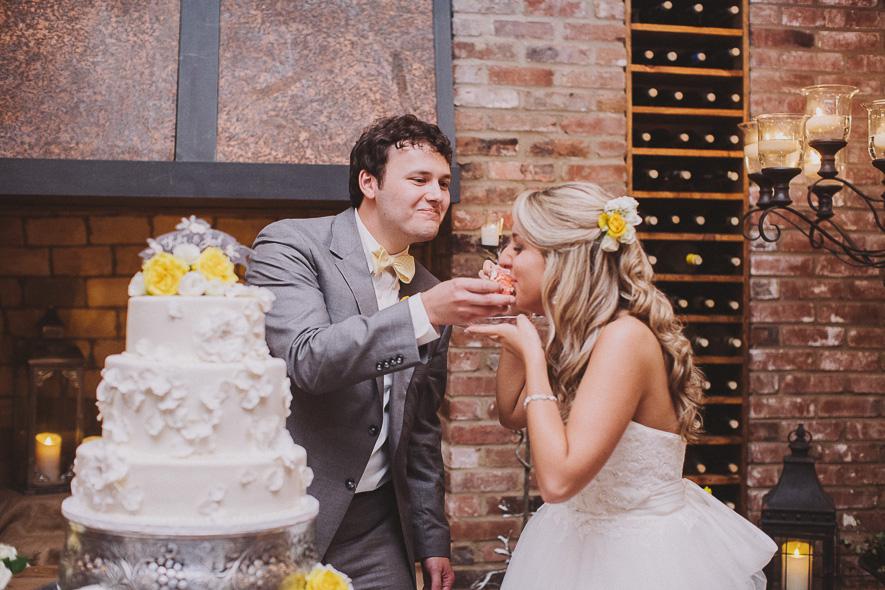 49_heartwood_hall_memphis_wedding