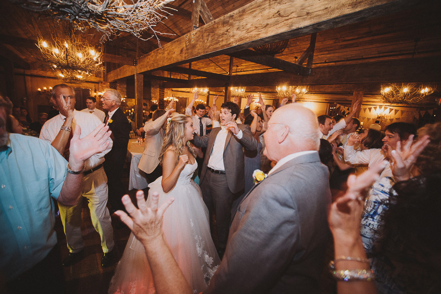 51_heartwood_hall_memphis_wedding