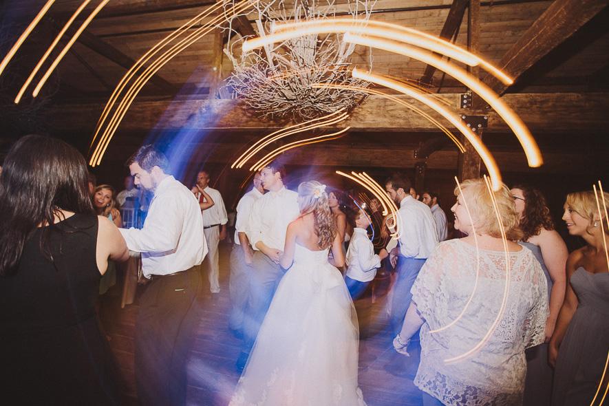 54_heartwood_hall_memphis_wedding