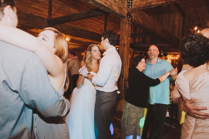 56_heartwood_hall_memphis_wedding