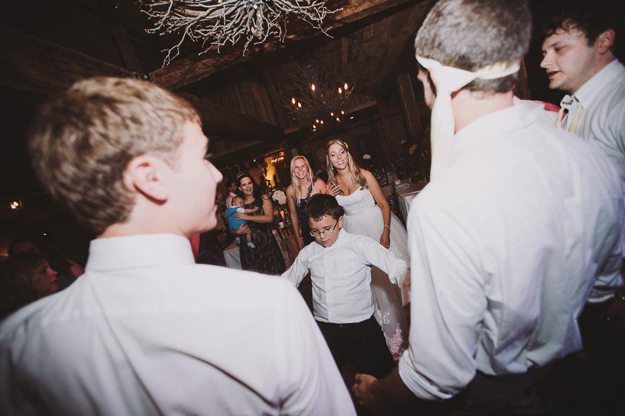 59_heartwood_hall_memphis_wedding