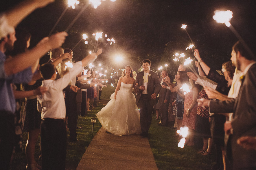 60_heartwood_hall_memphis_wedding