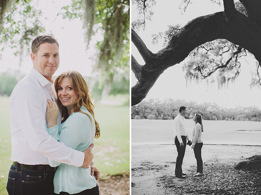 10_audubon_park_engagement_photographs