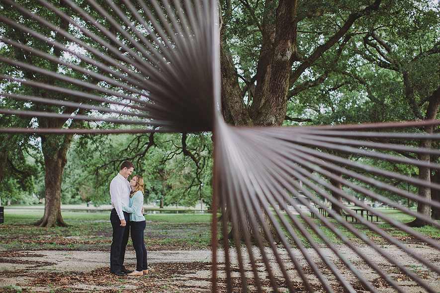 13_audubon_park_engagement_photographs