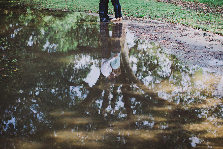 14_audubon_park_engagement_photographs