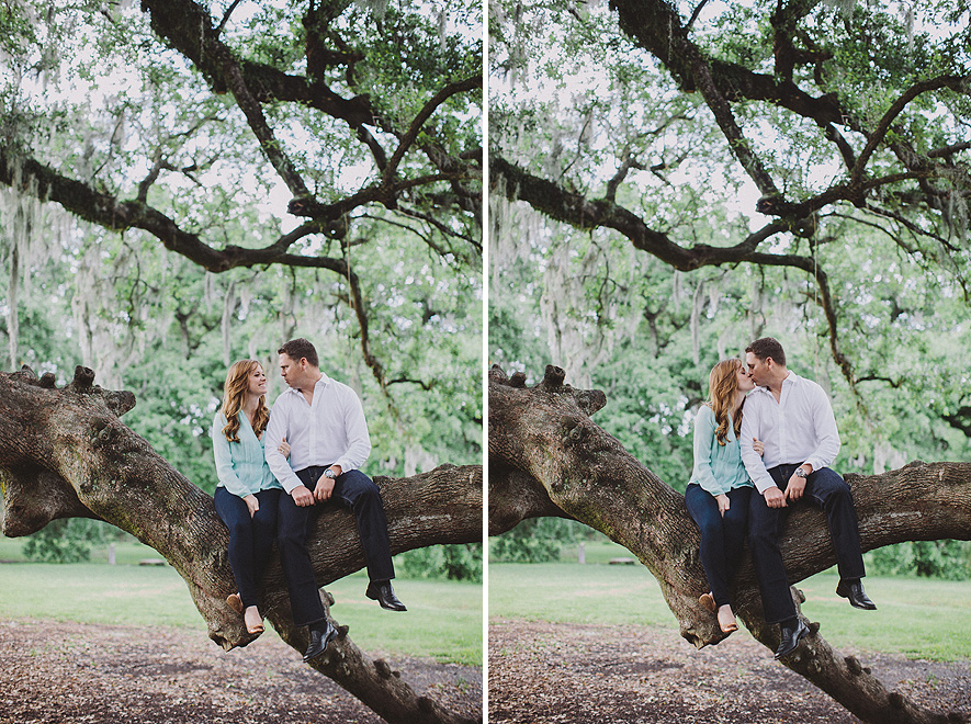17_audubon_park_engagement_photographs