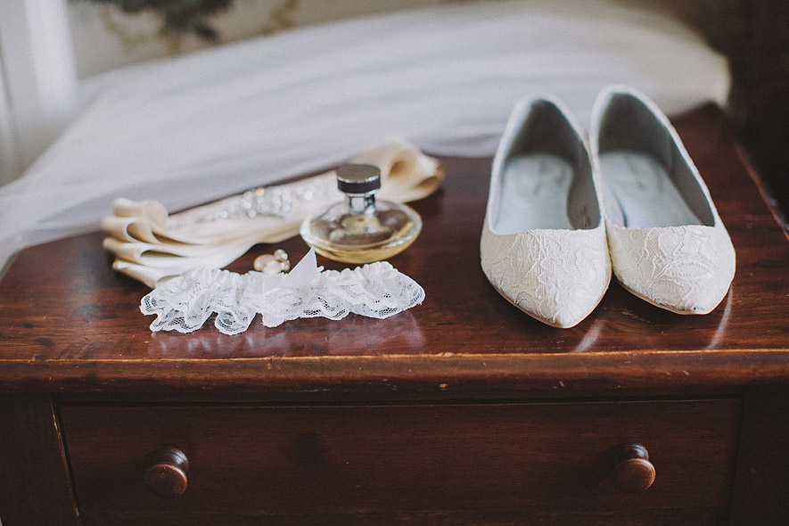 002_destrehan_plantation_wedding