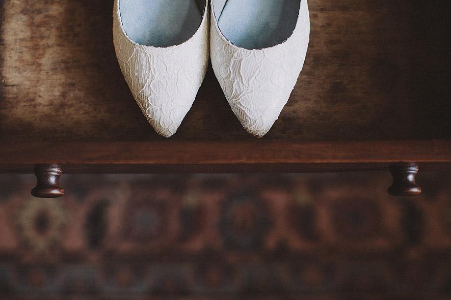004_destrehan_plantation_wedding