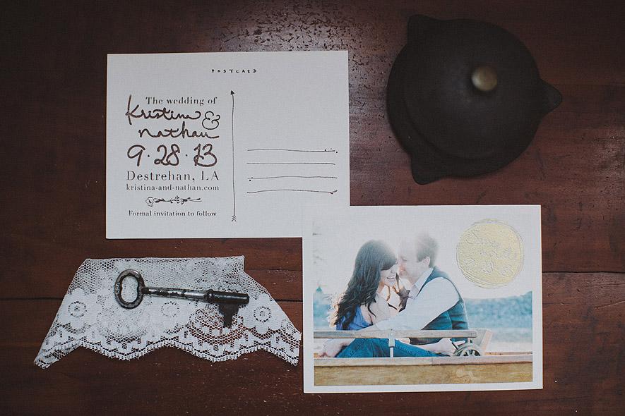 006_destrehan_plantation_wedding