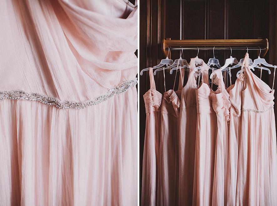 007_destrehan_plantation_wedding