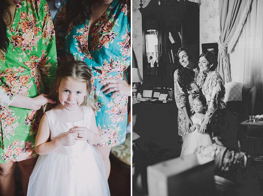 008_destrehan_plantation_wedding