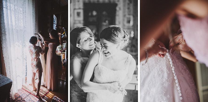 010_destrehan_plantation_wedding