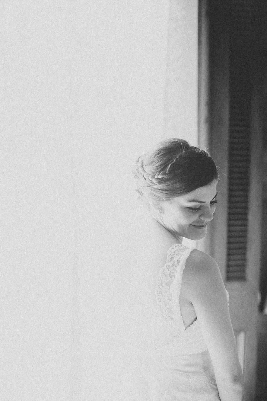 011_destrehan_plantation_wedding