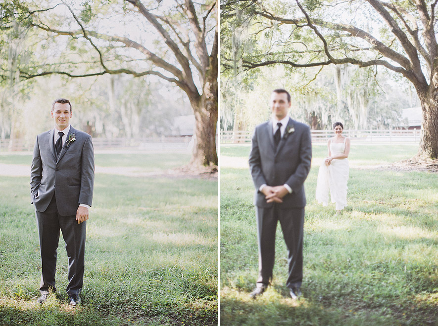 012_destrehan_plantation_wedding